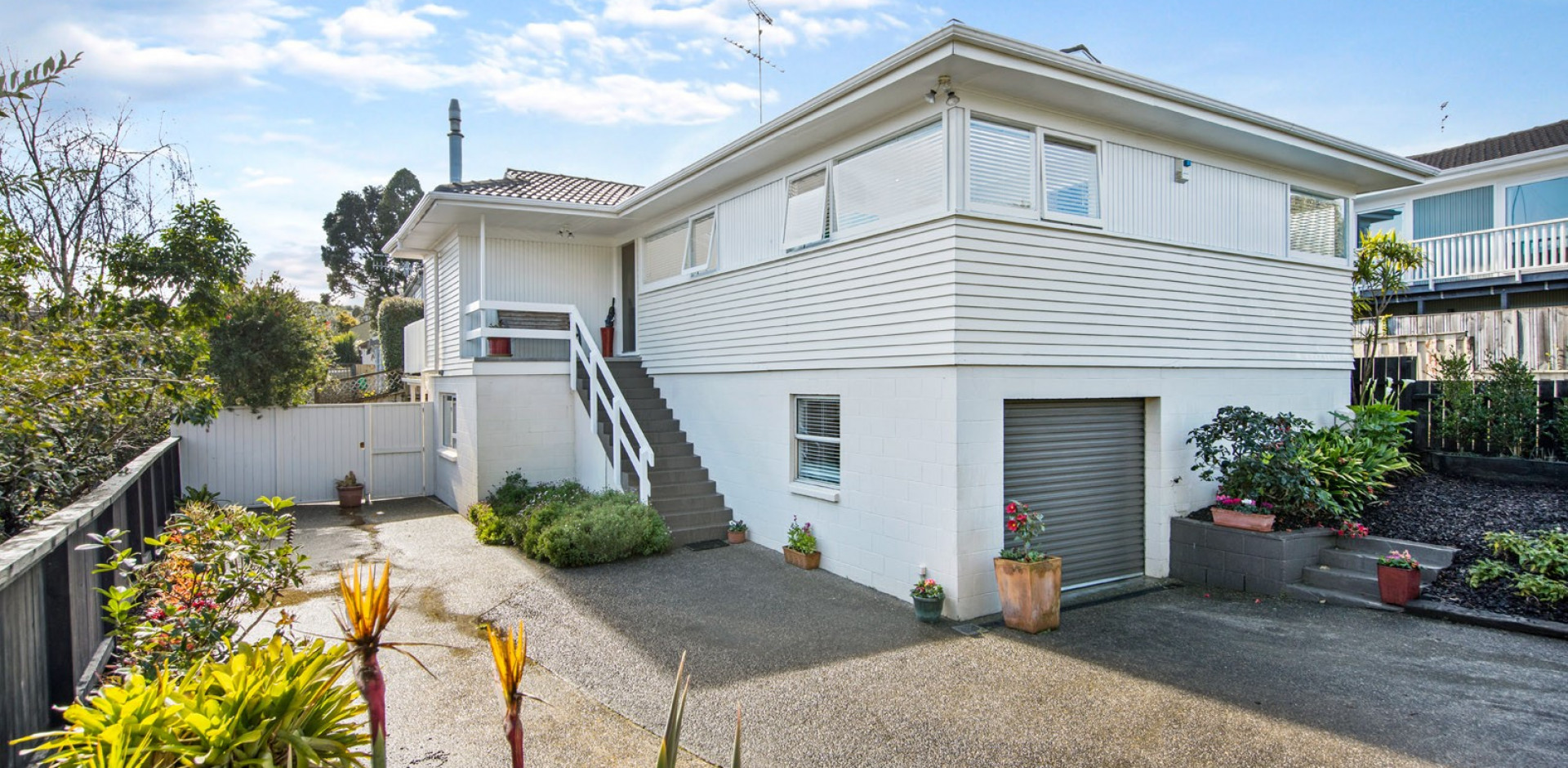 UP Real Estate Auckland NZ | Houses for sale